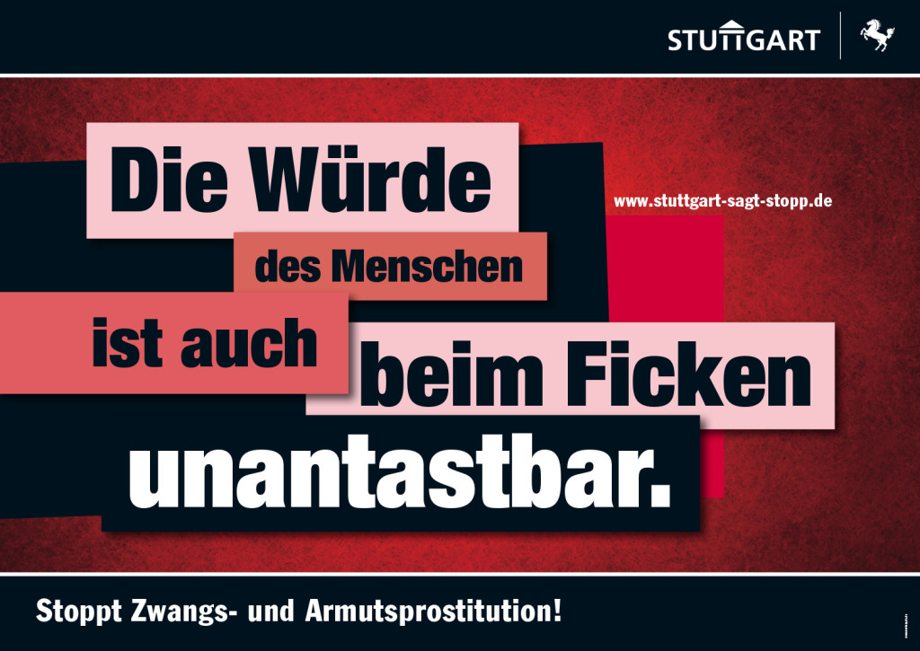 01_StadtStgt_Prostitutionskampagne_18_1_ISOv2X4