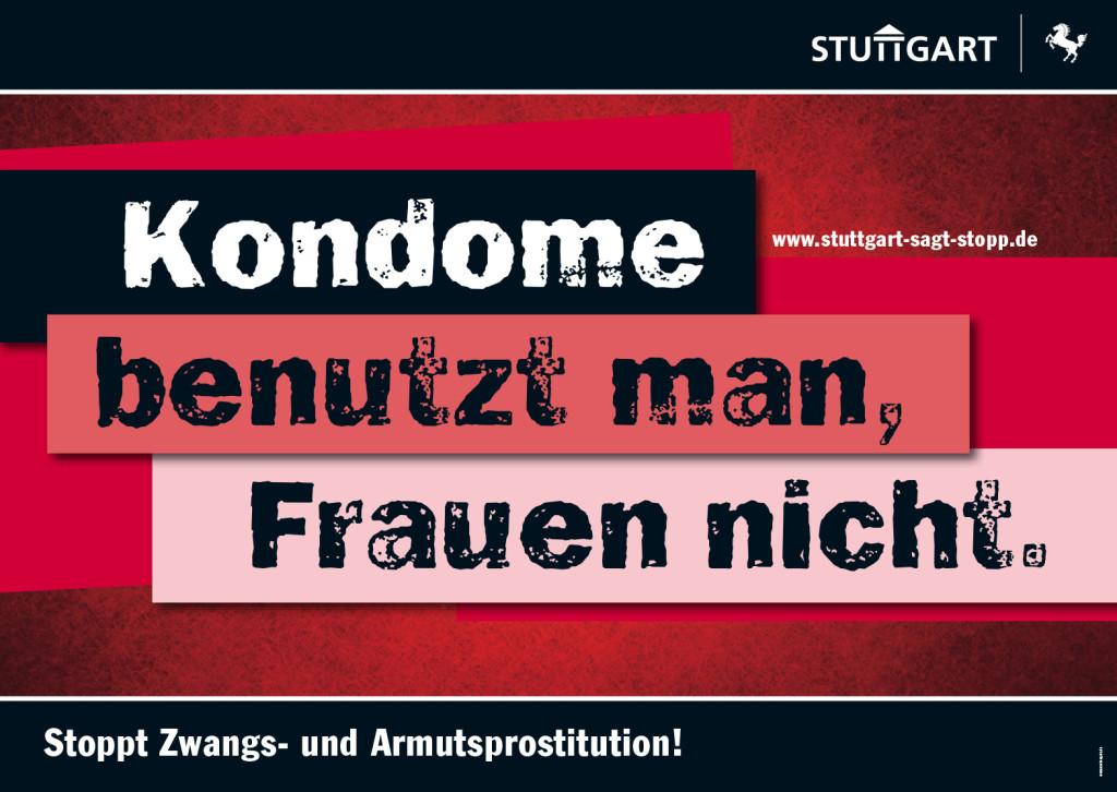 02_StadtStgt_Prostitutionskampagne_18_1_ISOv2X4