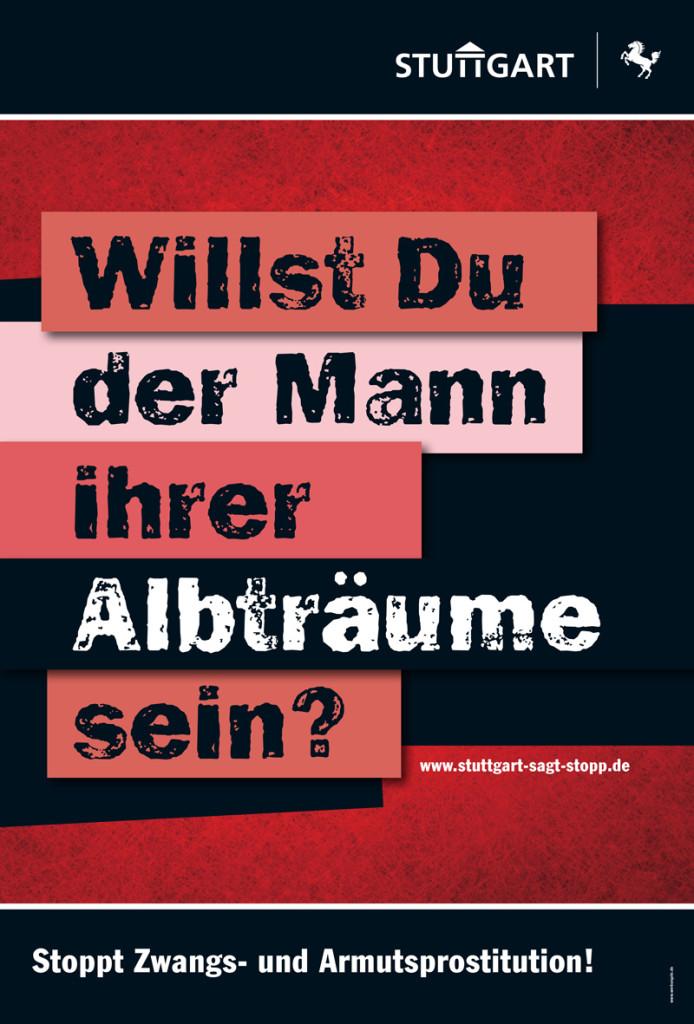 02_StadtStgt_Prostitutionskampagne_CLP_ISOv2X4