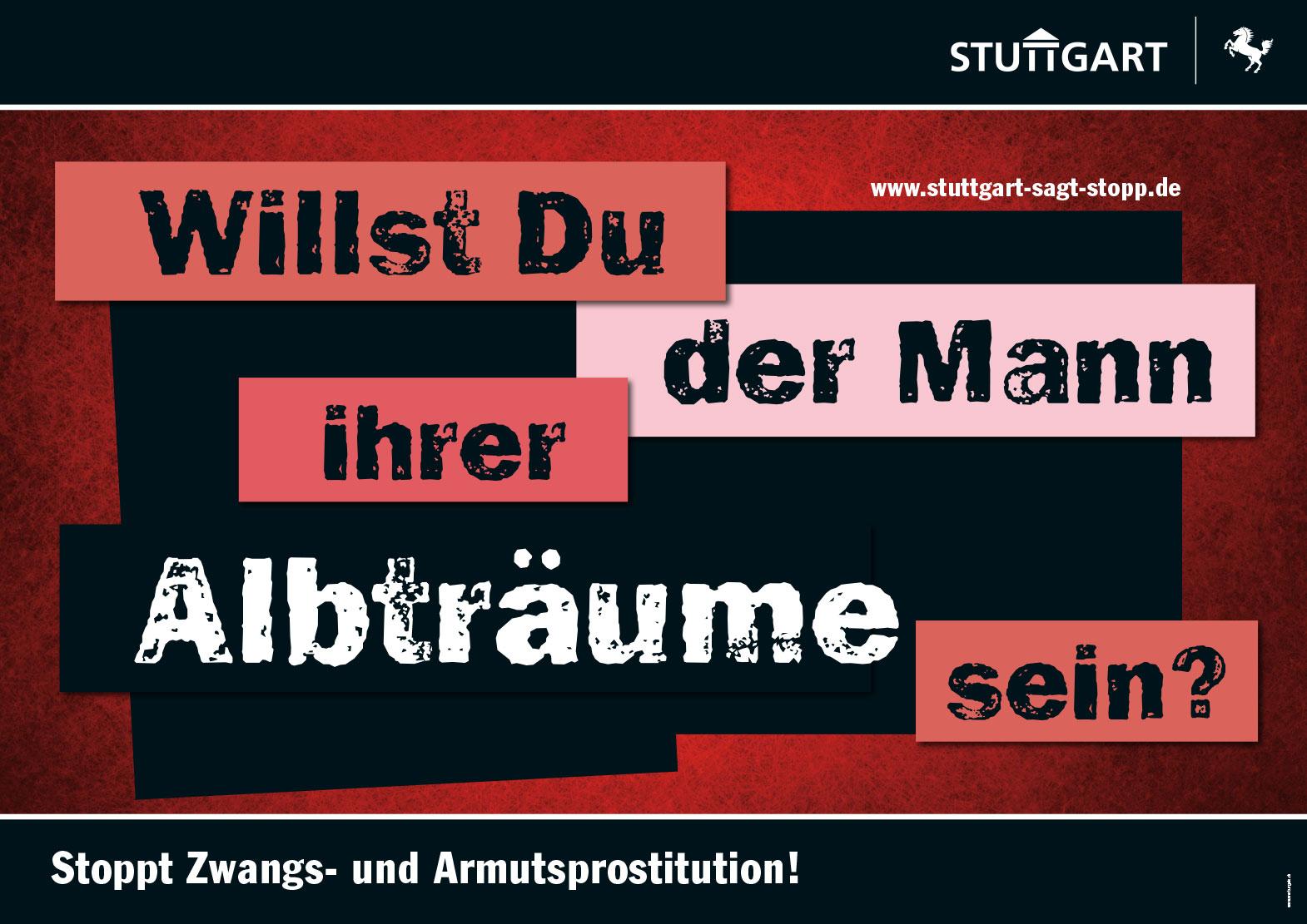 03_StadtStgt_Prostitutionskampagne_18_1_ISOv2X4