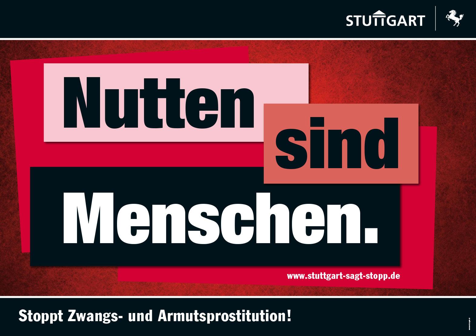 04_StadtStgt_Prostitutionskampagne_18_1_ISOv2X4